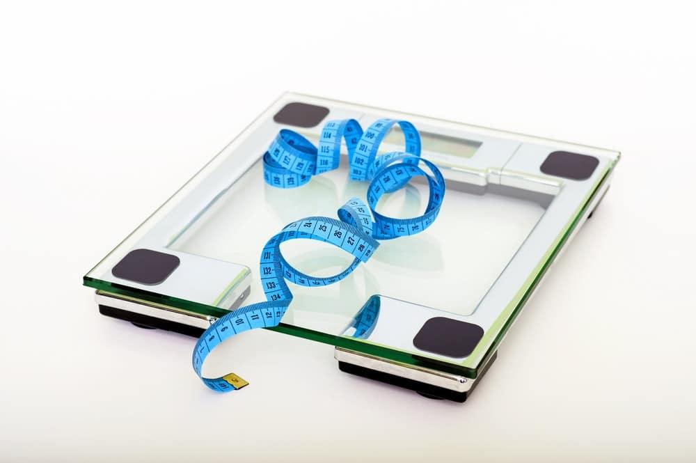 jak powinna byc skomponowana dieta redukcyjna