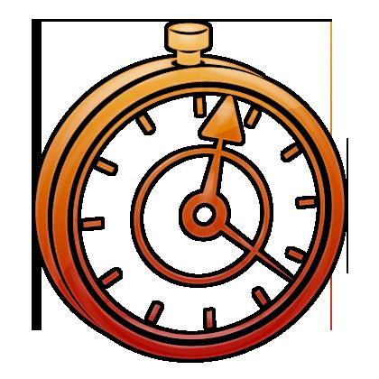 czas dostawy