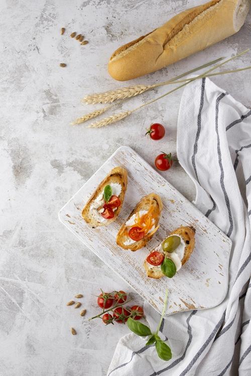 śniadanie jajecznica dieta ketogeniczna jadłospis dieta ketogenna