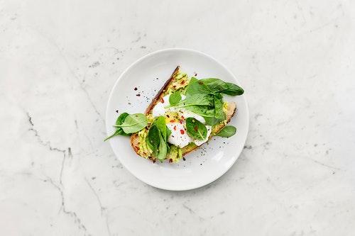 dieta bez laktozy i glutenu