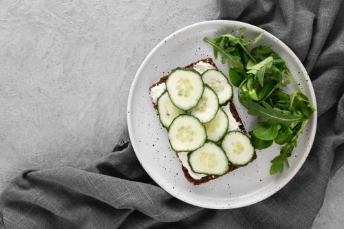 dieta weganska 1