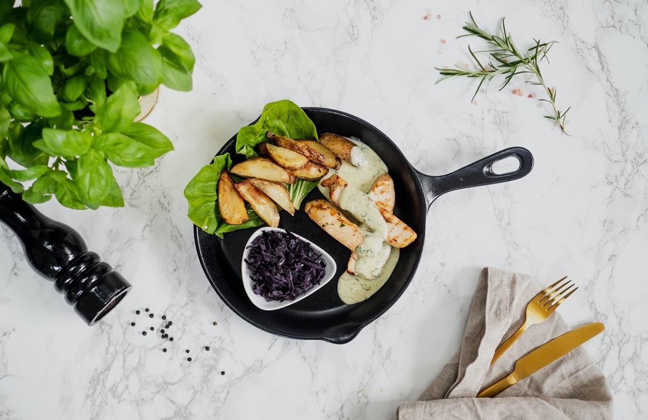 dieta zdrowa domowa 1