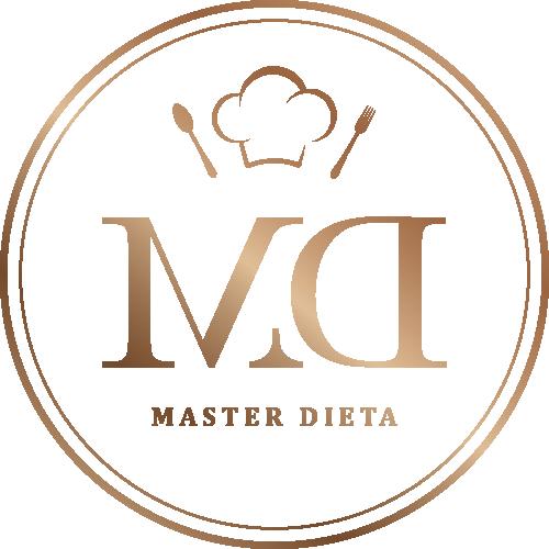 master dieta logo