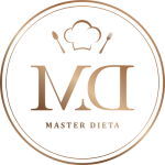 masterdieta logo