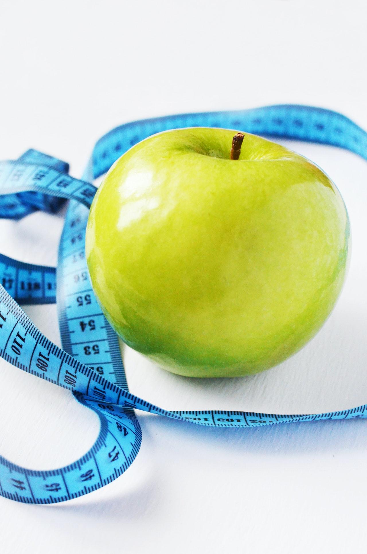 masa ciała kg masa ciała kg kg wzrost masy ciała bmi