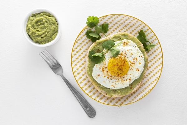 diecie dietę diety dania składniki składniki posiłków żywności choroby choroby choroby